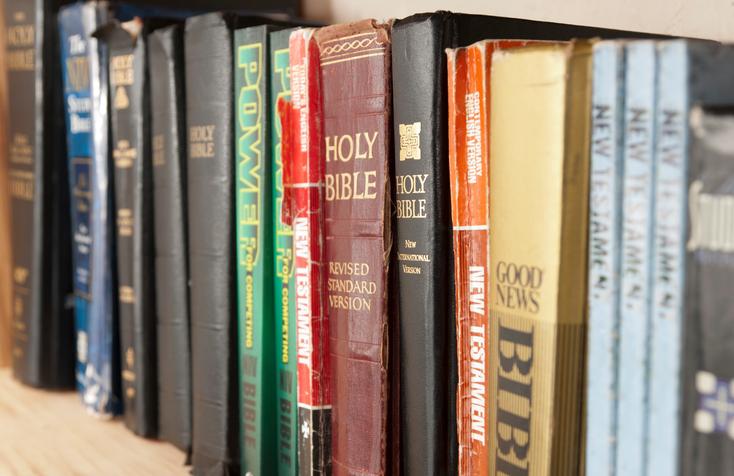 Dlaczego warto studiować religię?